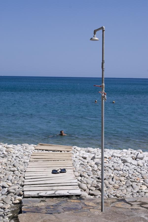 Koutouloufari 2 Greece
